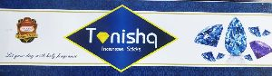 Tanisha Incense Sticks