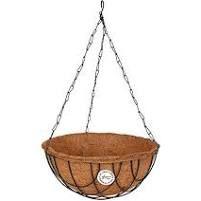 Coir Basket Liners