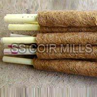 Coir Grow Sticks