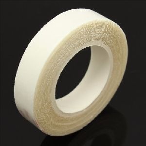 Double Sided PU Tape