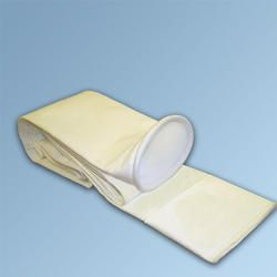 Replacement Filter Bag