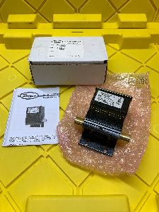 Dwyer USA DXW-11-153-3 Differential Pressure Switches