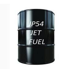JP54 JET Fuel Oil