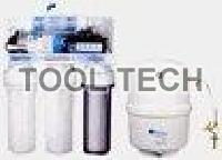 Reverse Osmosis Plant- Rop-03
