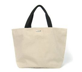 Plain Promotional Bag