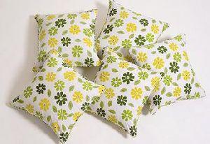 Swayam Unisex Cushion Set