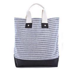 Trendy Tote Bag