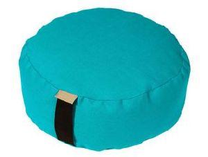 Yoga Zafu Pillow