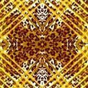 Brasso Velvet Fabric