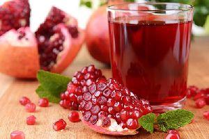 Anar Soft Drink Flavour