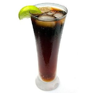 Masala Soda Soft Drink Flavour