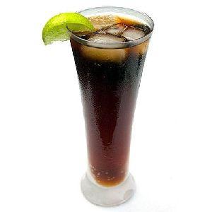 Masala Soda Soft Drink Flavour