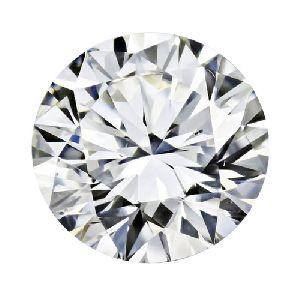 Brilliant Natural Diamond