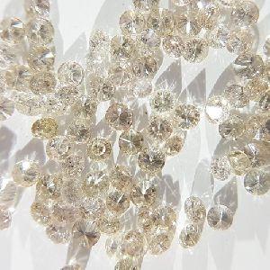 TTLB Natural Diamond