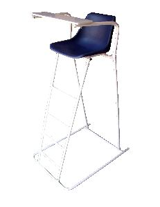 Referee Chair