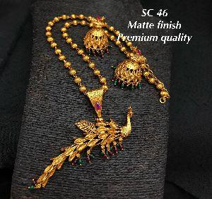 Imitation Chain 24