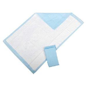 Disposable Cotton Underpads