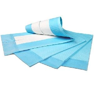 Medical Cotton Underpads