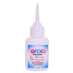 QFix Industrial Adhesive