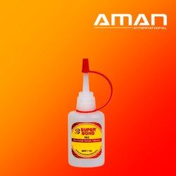 Super Bond Cyanoacrylate Glue
