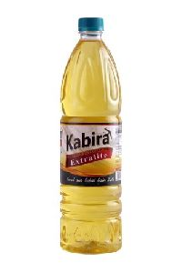 Kabira 1 Ltr Pet Bottle Soyabean Oil