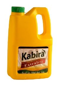 Kabira 2 Ltr Jar Soybean Oil