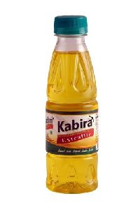 Kabira 200 ML Pet Bottle Soyabean Oil