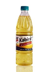 Kabira 500 ML Pet Bottle Soyabean Oil
