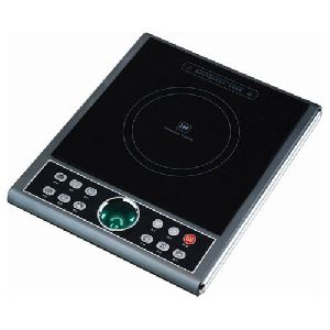 None brand Induction Cooker