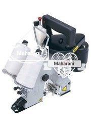 Maharani Bag Closer Machine