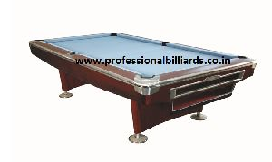 PB-0015 American Pool Table