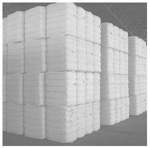 Cotton Bale Packing Bags