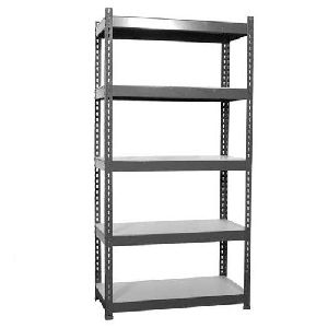 Stainless Steel Adjustable Rack