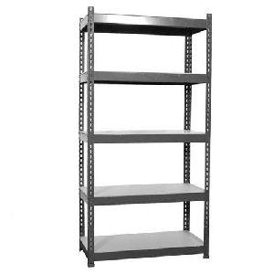 Stainless Steel Adjustable Rack