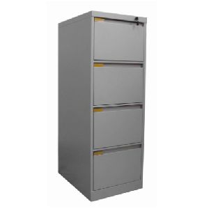 Stainless Steel Lock Cabinet