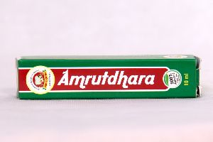 Amrutdhara Dental Cream