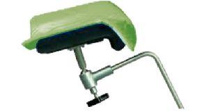 Crutch Stirrup Pad