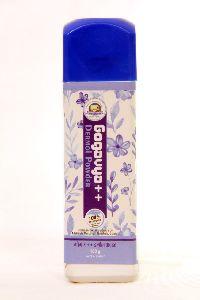 Gogavya Dermal Powder