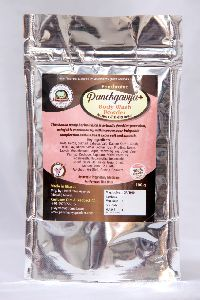 Panchgavyaplus Body Wash Powder