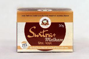Switraplus Malham