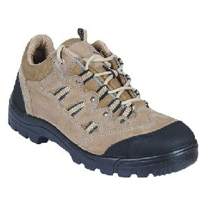 PS MF 103 Sport Low Ankle Safety Shoes
