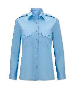 Ladies Uniform Shirts