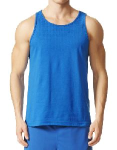 Mens Dri-Fit Vest