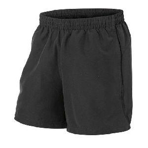 Mens Polyester Shorts