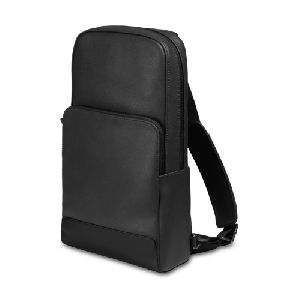 Sling Backpack Bag