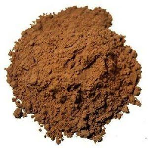 Arjuna Bark Powder