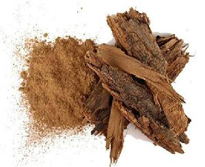 Babool Bark Powder