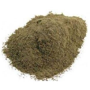 Brahmi Leaves Powder