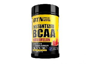 BTN BCAA Watermelon