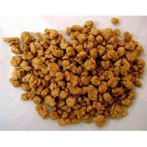 Jaggery Granules